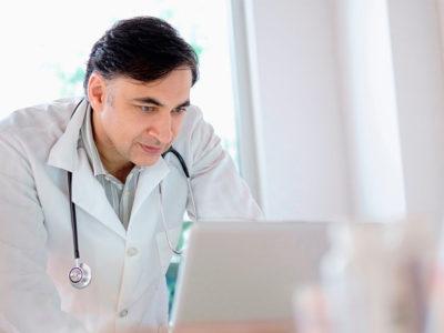 Clínica de Reabilitação para Dependentes Químicos mais Próxima