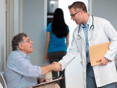Como funcionam as clínicas de reabilitação de drogas?