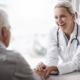Clínica de recuperação em Itapetininga