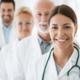 Clínica de recuperação em Itanhaém