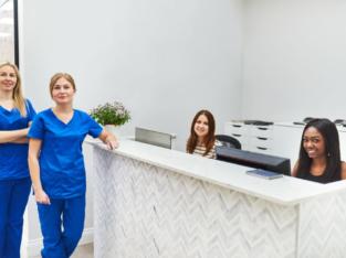 Clínica de recuperação em Itatiba