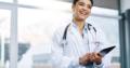 Clínica de recuperação em Belford Roxo – RJ