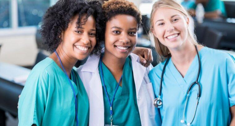 Clínica de recuperação em Nilópolis – RJ