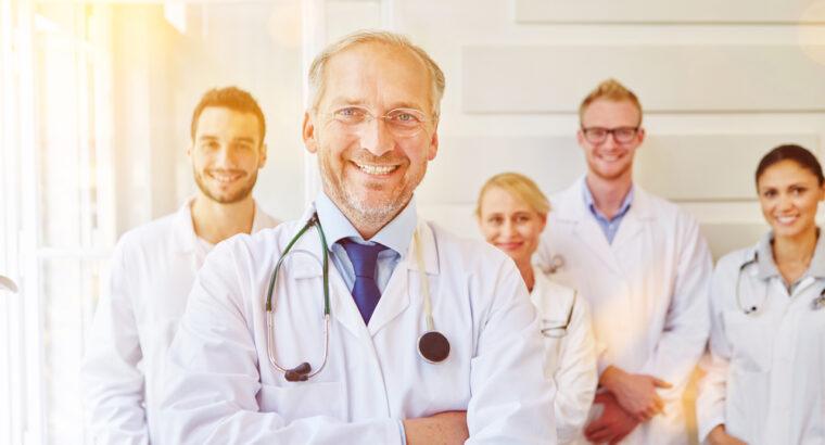 Clínica de recuperação em Guapimirim – RJ