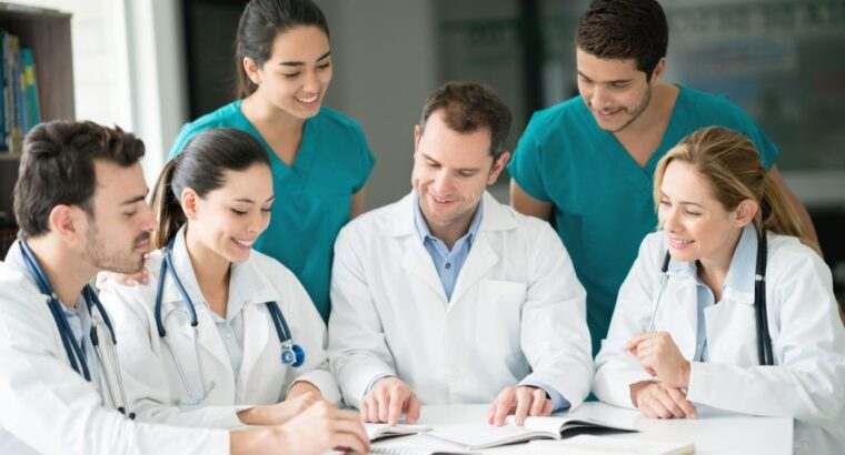 Clínica de recuperação em Itatiaia – RJ
