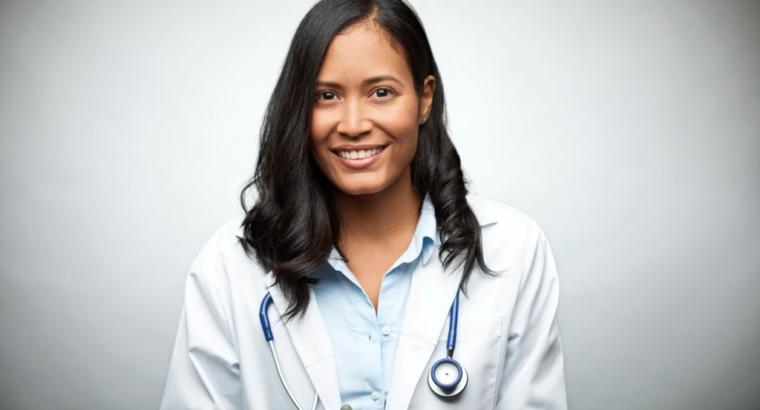 Clínica de recuperação em Macaé – RJ