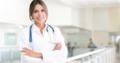 Clínica de recuperação em Mangaratiba – RJ