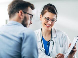 Clínica de recuperação em Nova Friburgo – RJ