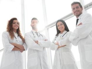 Clínica de recuperação em Paracambi – RJ