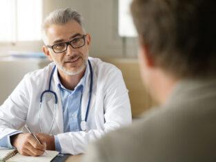Clínica de recuperação em Saquarema – RJ
