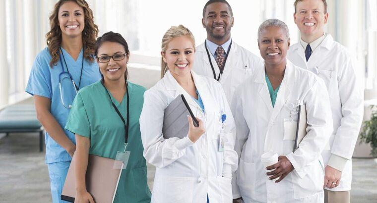 Clínica de recuperação em Seropédica – RJ
