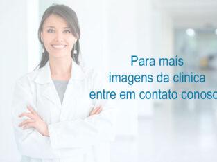 Clínica de recuperação em Vila Laura – São Paulo – SP