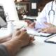 Clínica de recuperação em Comendador Levy Gasparian – RJ
