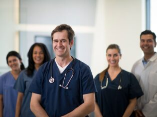 Clínica de recuperação em Conceição de Macabu – RJ