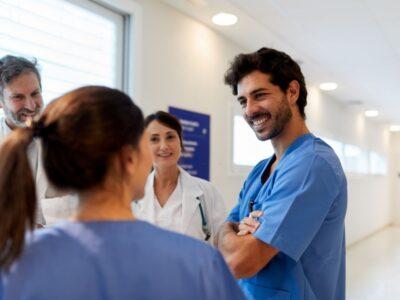 Clínica de recuperação em Duas Barras – RJ