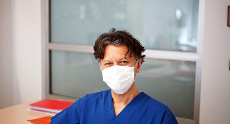 Clínica de recuperação em Engenheiro Paulo de Frontin – RJ