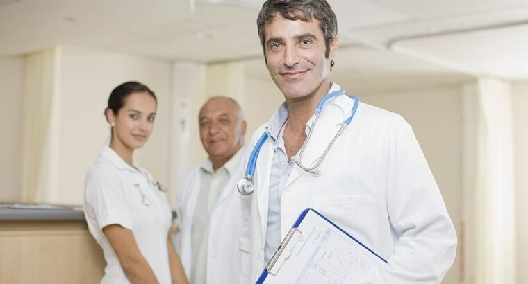 Clínica de recuperação em Quissamã – RJ