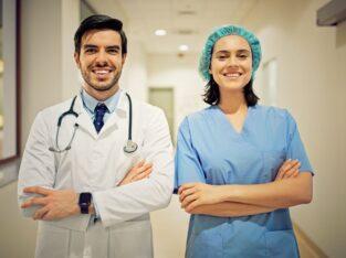 Clínica de recuperação em Vila Santana – São Paulo – SP