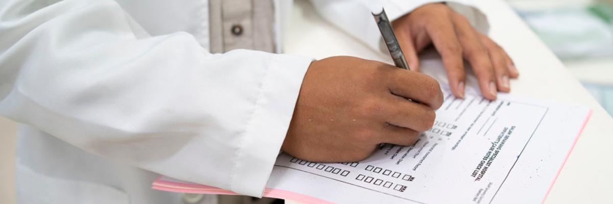 Clínicas de recuperação que aceitam convênio médico