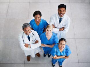 Tratamento da dependência química em Cantagalo – RJ