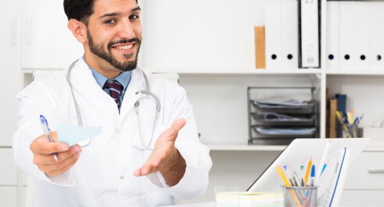 Tratamento da dependência química em Carapebus – RJ