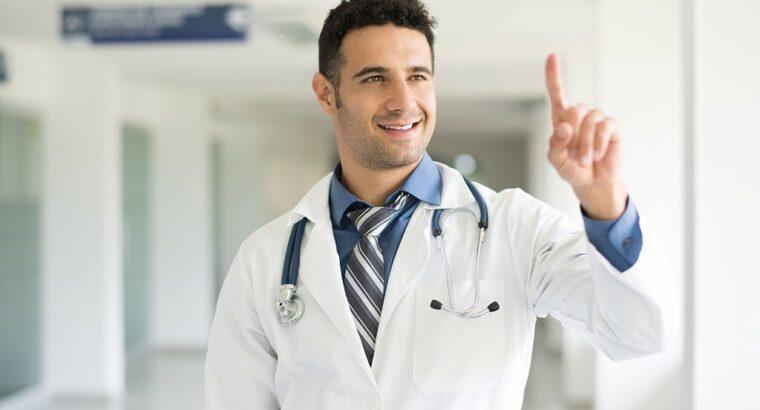 Tratamento da dependência química em Cordeiro – RJ