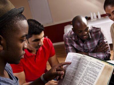 Casas de recuperação de dependentes químicos evangélicas
