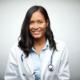 Clínica de recuperação em Conselheiro Lafaiete – MG