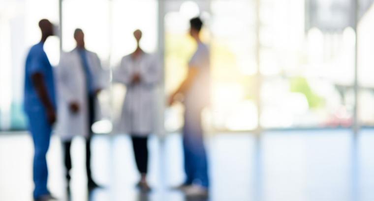 Clínica de recuperação em Passos – MG