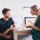 Clínica de recuperação em Ubá – MG