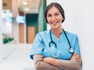 Clínica de recuperação em Varginha – MG