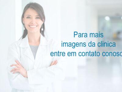 Clínica de recuperação em Araguari – MG