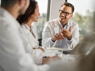 Tratamento da dependência química em Ibirité – MG